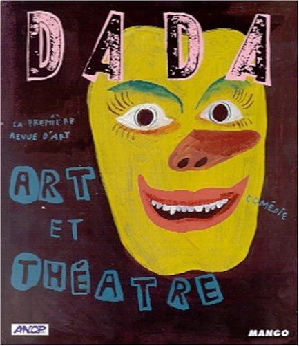 Art et théâtre