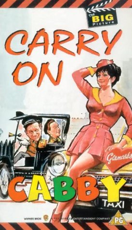 carry-on-cabby-vhs-1963