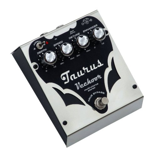 taurus-amplification-vechoor-argento-line-effetti-a-pedale