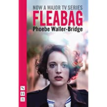 Fleabag: The Original Play (NHB Modern Plays) (English Edition)