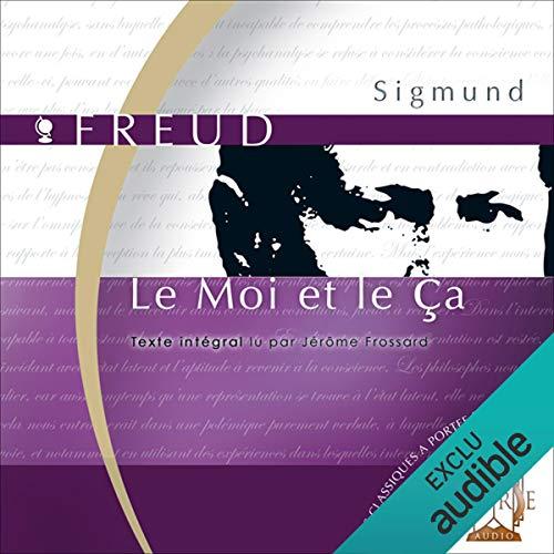 GRATUITEMENT MP3 TÉLÉCHARGER SAMSON CHAUD GARS