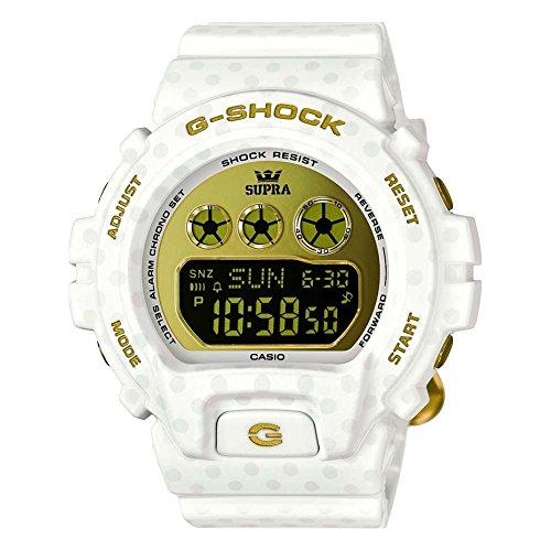 Reloj - Casio - Para Unisex - GMD-S6900SP-7ER