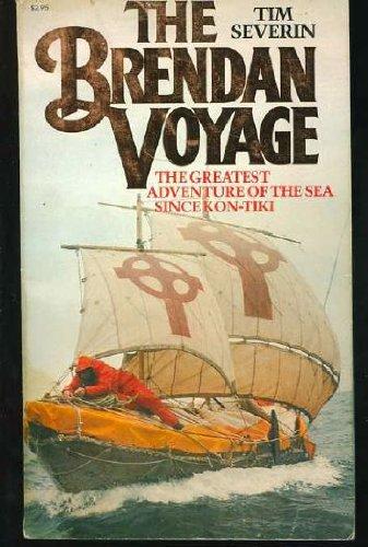 brendan-voyage