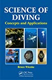 Image de Science of Diving: Concepts and Applications