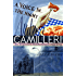 A Voice in the Night (Inspector Montalbano mysteries Book 20)