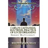 Lucid dreaming (the original Russian version) (Russian Edition)