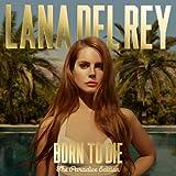 Born To Die - The Paradise Edition (inkl. 6 Bonustracks exklusiv bei Amazon.de)