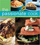 The Passionate Cook: The Very Best of...