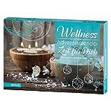 Produkt-Bild: ROTH Adventskalender Wellness Entspannung