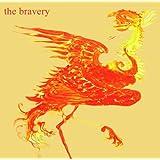 The Bravery (UK Version)