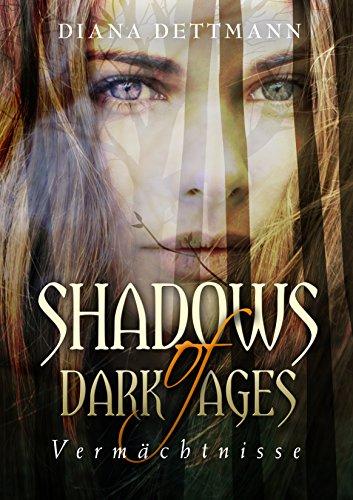 vermchtnisse-shadows-of-dark-ages-1