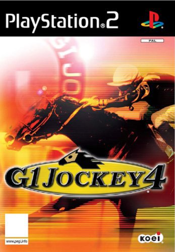g1-jockey-4-import-anglais