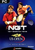 Next Generation Tennis: US Open