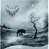 Des Wolfes Zorn
