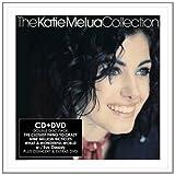 Katie Melua Collection (Incl. Bonus DVD - PAL) by DRAMATICO