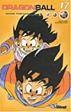 Dragon ball Double Vol.17