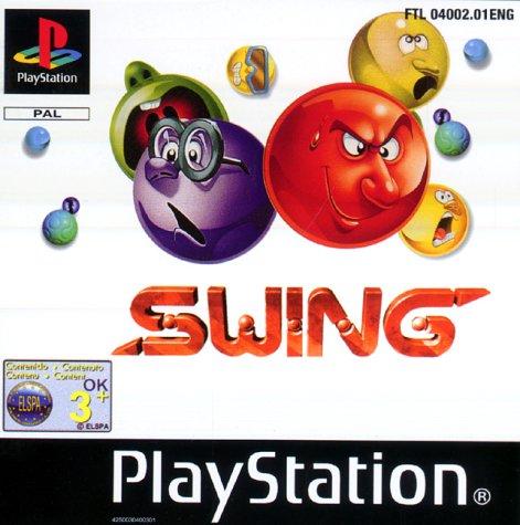 Casual Giochi per PlayStation