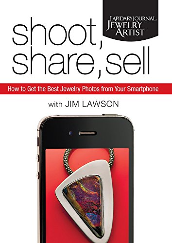shoot-share-sell-how-to-get-the-best-jewelry-photos-from-your-smartphone