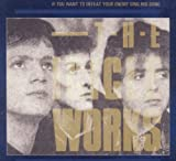 the Icicle Works: If You Want to Defeat (3 CD Edition) (Audio CD)
