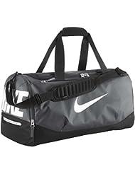 nike chaussures de sortie dans terrell texas - Amazon.fr : Nike - Sacs de sport / Sacs �� dos et sacs de sport ...