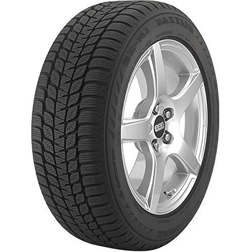 Pneu Hiver Bridgestone BLIZZAK LM25 245/45 R18 96 V