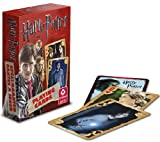 Harry Potter and the Deathly Hallows Playing Cards