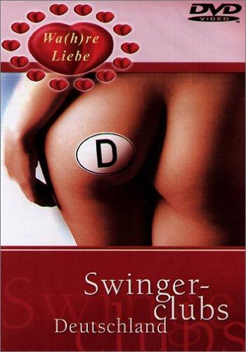 Swinger-Clubs Deutschland