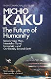 Best Future - The Future of Humanity Review