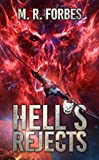 Hell's Rejects (Chaos of the Covenant Book 1) by M.R. Forbes