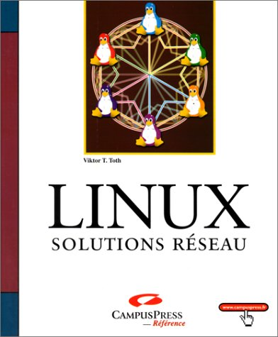 Linux, Mandrake 7