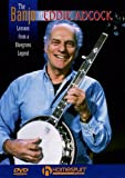 The Banjo of Eddie Adcock- Lessons from a Bluegrass Legend
