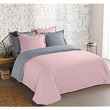 housse de couette 200x200. Black Bedroom Furniture Sets. Home Design Ideas
