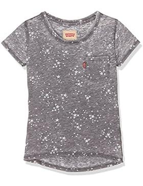 Levi's Mädchen T-Shirt NI10717