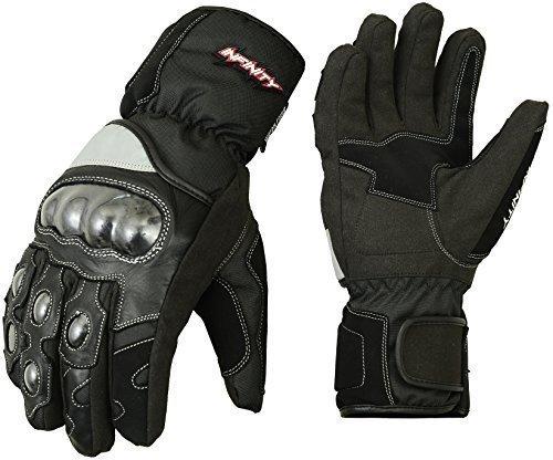 infinity-aegis-protezione-nocche-guanti-moto-impermeabile-tessuto-termico-invernale-pelle-tessile-im