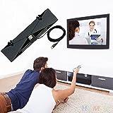 Best Antenne TV Indoor - Hongfei (Presa EU) Antenna TV, HD Digital Indoor Review