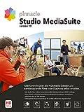 Pinnacle Studio 10 Media Suite