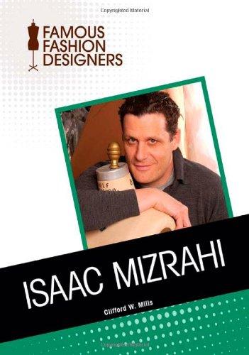 isaac-mizrahi-famous-fashion-designers
