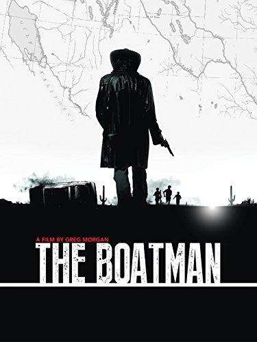 the-boatman