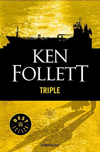 Triple por Ken Follett