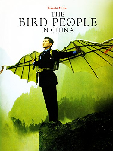 the-bird-people-in-china