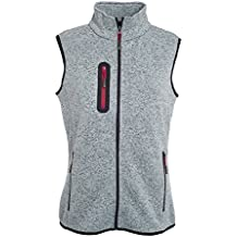 Xs Rdanmgr Jacket Ladies 'traditional green Giacche Ted amp; Maglia James Tracht Nicholson Donna anthracite Red Jn639 Donna In Knit melange 60RBHqn