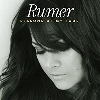 Seasons of My Soul [Import USA] by Rumer (B006LZYST2)   Amazon price tracker / tracking, Amazon price history charts, Amazon price watches, Amazon price drop alerts