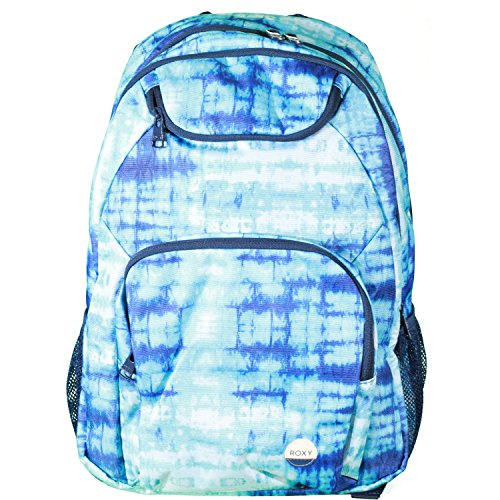 roxy-backpacks-roxy-shadow-swell-backpack-marshmallow-antares-tie-dye
