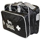 Londsdale Herren Boxen Sandsackzubehör Coaches Corner Bag, Black, One size, 7672-BOS