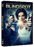 Blindspot Temporada 2 [DVD]