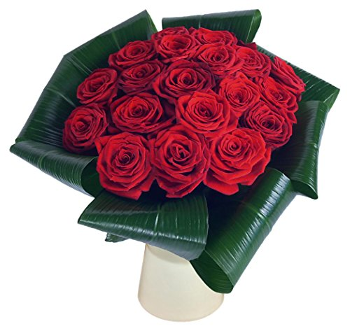 clare-florist-love-20-red-rose-fresh-flower-bouquet-beautiful-romantic-flowers