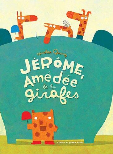 """<a href=""""/node/3447"""">Jérôme, Amédée & les girafes</a>"""