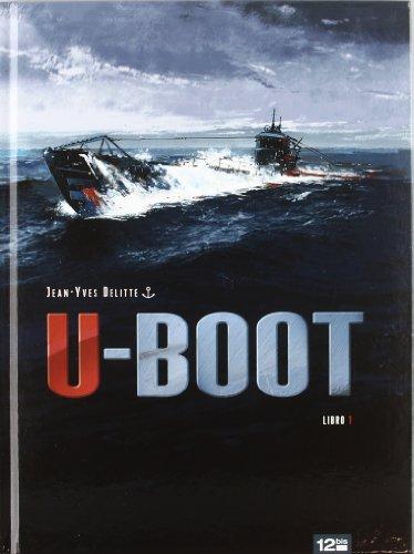 u-boot-comic-ed-integral