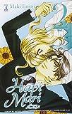 Hapi mari. Happy marriage?!: 2