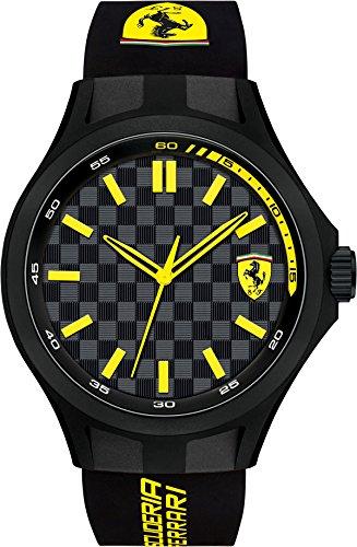 mens-scuderia-ferrari-pit-crew-watch-0830286